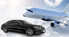 Barcelona Airport transfer
